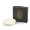 Crema da Barba Ricarica Apsley Truefitt & Hill 99 gr