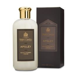 Bagno Doccia Gel Apsley Truefitt & Hill 200 ml