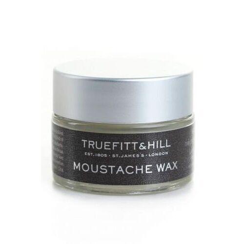 Mustache Wax Truefitt Hill 15 ml