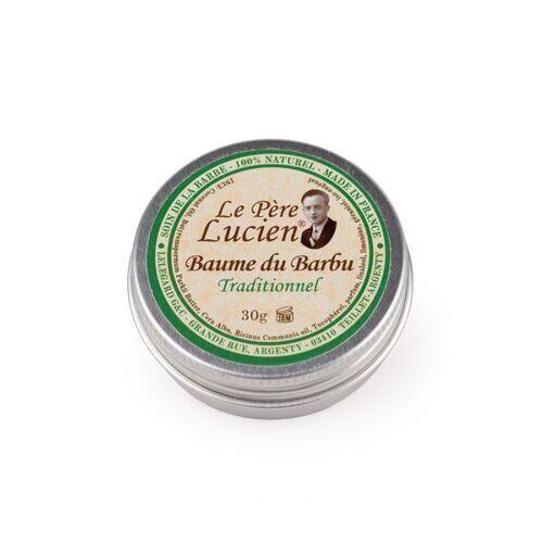 Balsamo da Barba Traditionnel Le Pere Lucien 30 g