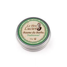 Balsamo da Barba Traditionnel Le Pere Lucien 30 g