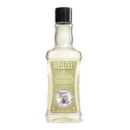 3 in 1 Shampoo Tea Tree Reuzel 350 ml