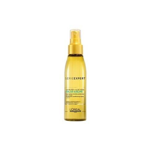 Spray Serie Expert Solar Sublime 125 ml L Oreal
