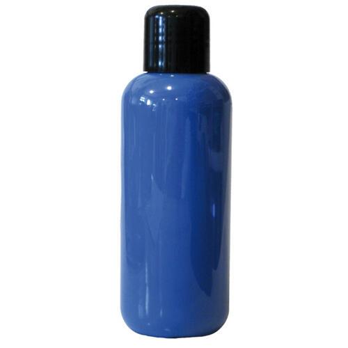 Profi Aqua Liquid Himmel Blau Eulenspiegel 30 ml