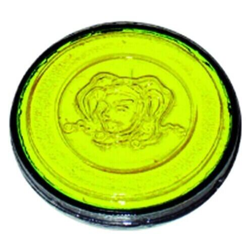 Profi Aqua Neon Giallo Eulenspiegel 3,5 ml