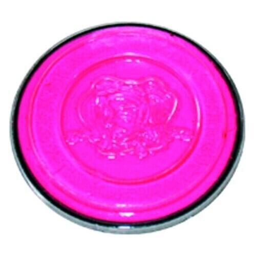 Profi Aqua Neon Light Pink Eulenspiegel 3,5 ml