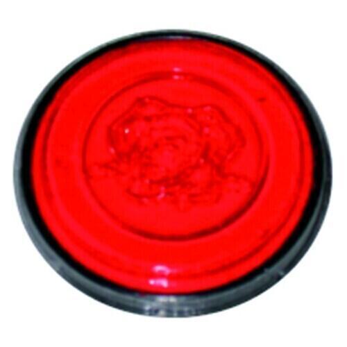 Profi Aqua Neon Rosso-Rot Eulenspiegel 3,5 ml