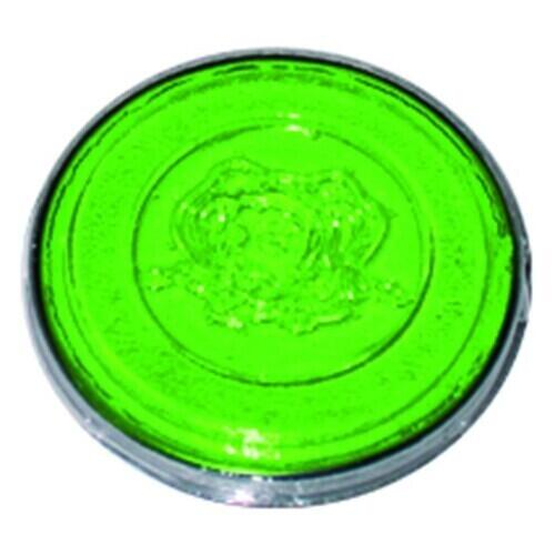 Profi Aqua Neon Verde Eulenspiegel 3,5 ml