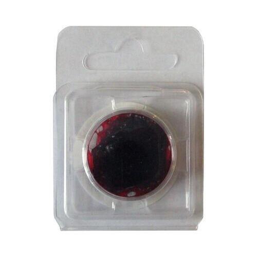 Schurfblut Sangue Finto Gelatinoso Eulenspiegel 3,5 ml