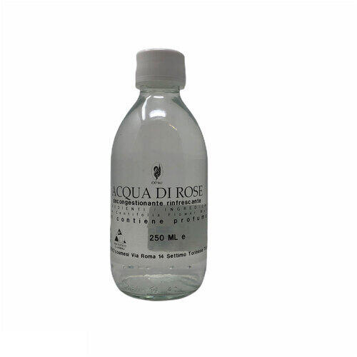 Acqua di Rose Extro Cosmesi 250 ml