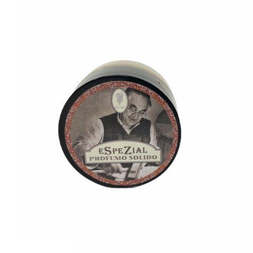 Profumo Solido Espezial Extro Cosmesi 12 ml