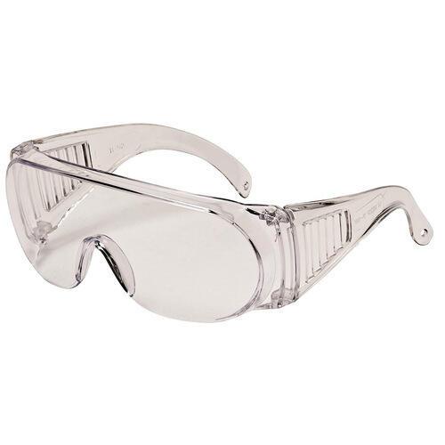 Occhiale di Protezione Medop