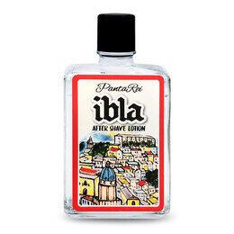 After Shave Ibla Panta Rei 100 ml