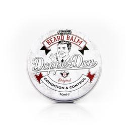 Beard Balm Dapper Dan 50 ml