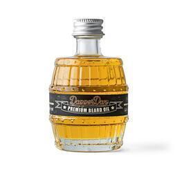 Beard Oil Dapper Dan 50 ml