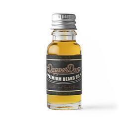Beard Oil Dapper Dan 15 ml