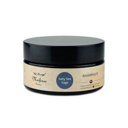 Crema da barba BIO Meissner Tremonia Salty Sea Sage 200 ml.