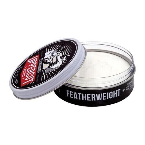 Featherweight Uppercut Deluxe 70 g