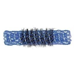 Bigodino rete Blu 12 mm Sinelco