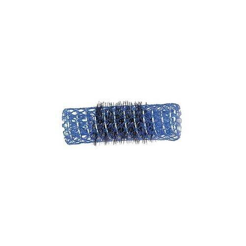 Bigodino setola rete Blu 20 mm 12pz Sinelco