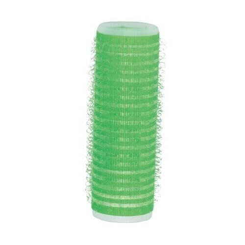 Bigodino Calamit Verde 20 mm Conf 12 Pz Xan