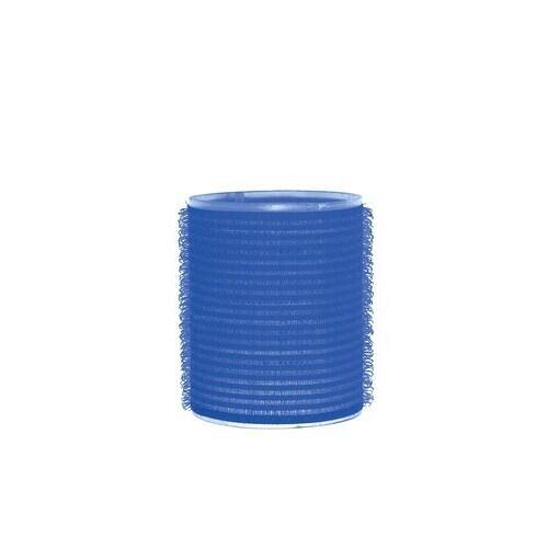 Bigodino Calamit Blu 51 mm Conf 6 Pz Xan