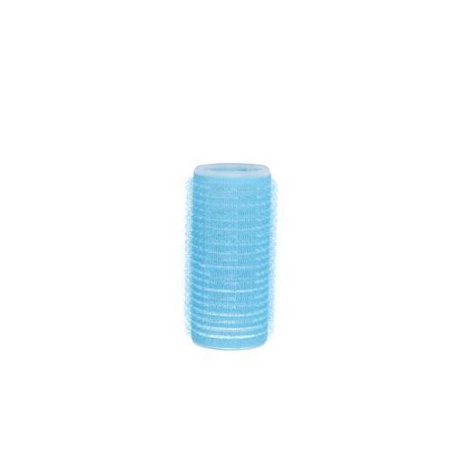 Bigodino Calamit Azzurro 28 mm Conf 12 Pz Xan