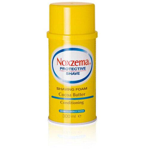 Schiuma da Barba Cocoa Butter Noxzema 300 ml