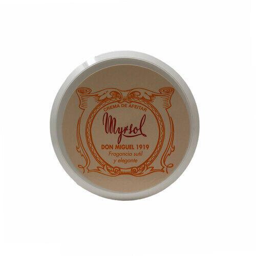 Crema da Barba Don Miguel 1919 Myrsol 150 ml
