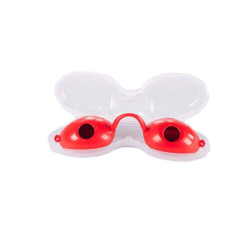 Occhialino Vision 2 Red
