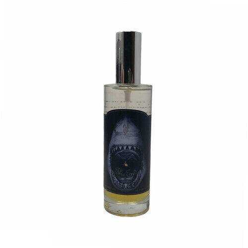 After Shave The End Extro Cosmesi 100 ml