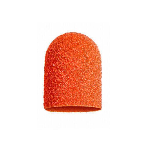 Cappucci Abrasivi Podo Lukas 13 mm Grana Media 150 10Pz