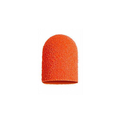 Cappucci Abrasivi Podo Lukas 10 mm Grana Media 150 10Pz
