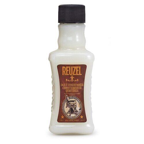 Daily Conditioner Reuzel 100 ml.