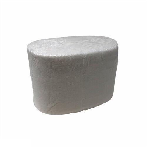 Temdex Wipes Rotolo Salviette per Dispencer CS 1Pc 50 Pz