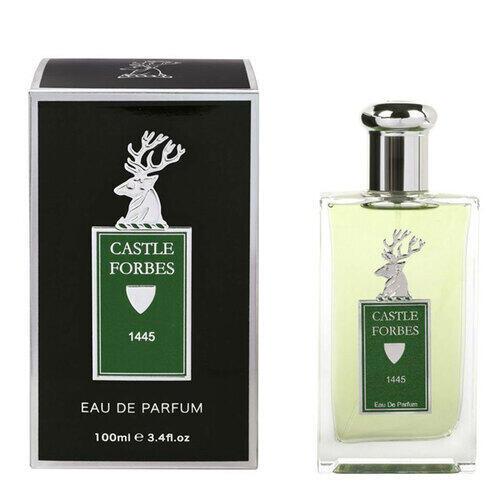 Eau de Parfum Spray 1445 Castle Forbes 100 ml