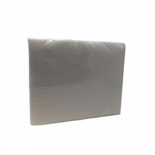 Asciugamano carta Secco Goffrata 40 x 50  50 pezzi