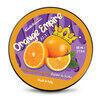 Sapone da Barba Orange Empire TGS 100 ml