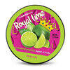 Sapone da Barba Royal Lime TGS 100 ml