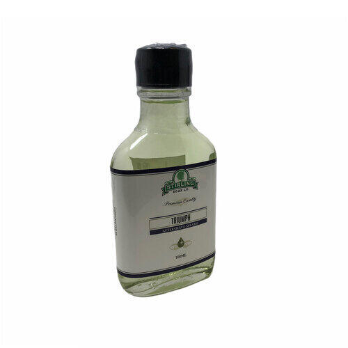 After Shave Splash Triumph Stirling 100 ml