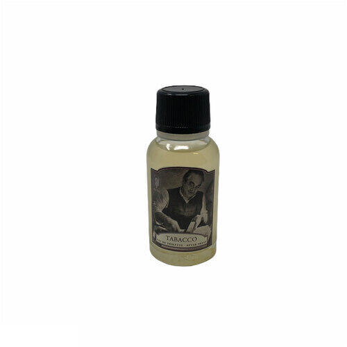 After Shave da Viaggio Tabacco Extro Cosmesi 20 ml