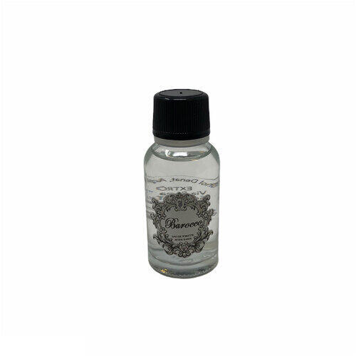 After Shave da Viaggio Barocco Extro Cosmesi 20 ml