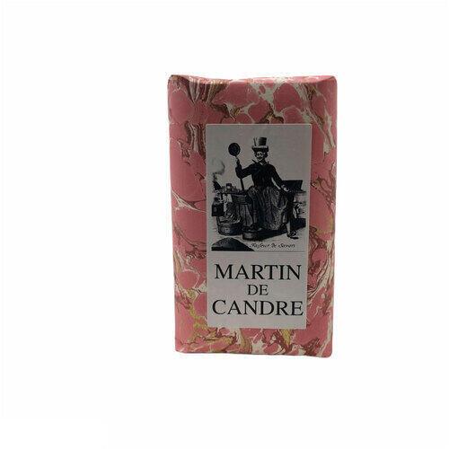 Saponetta Viso Corpo Rose Martin de Candre 100 gr