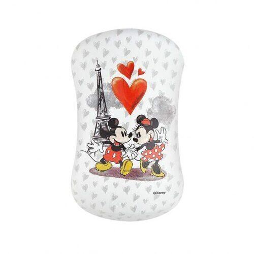 Spazzola Dessata Maxi Minnie & Mickey