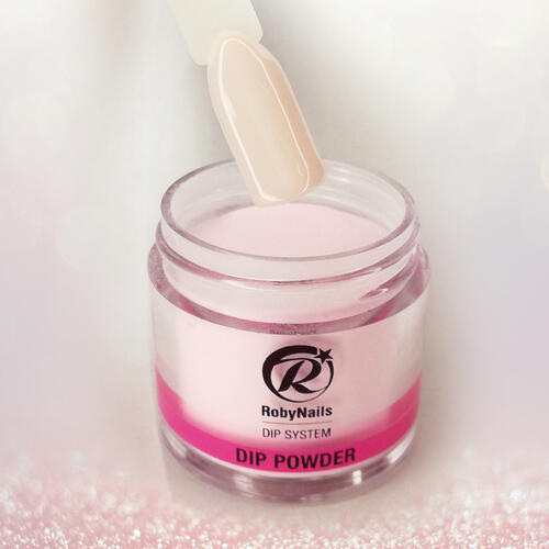 Dip System Powder French Pink 103 Roby 20 gr.