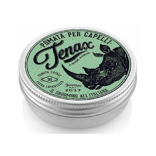 Pomata per Capelli Extra Forte Tenax latta 25 ml.