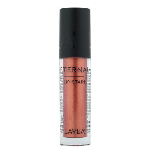 Rossetto No Transfer 12H Eternal Lip Stain Nr 09 Layla