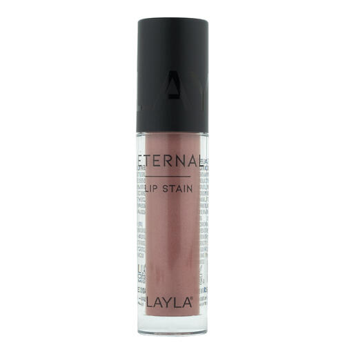 Rossetto No Transfer 12H Eternal Lip Stain Nr 08 Layla