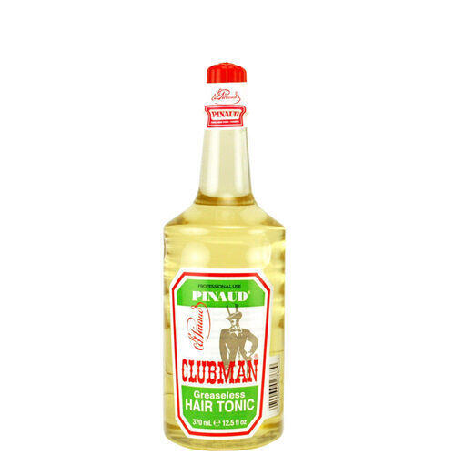 Hair Tonic Greaseless Clubman Pinaud 370 ml