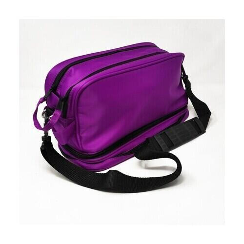 Borsa Pocket Viola Xan.